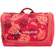 VAUDE Kids Bobby Toiletry Bag rosebay